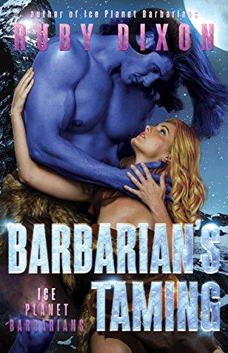 barbarian-taming
