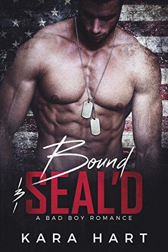 boundseal