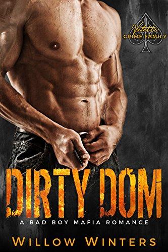 dirty-dom