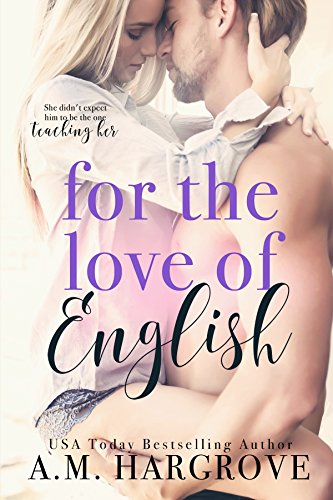 love-of-english