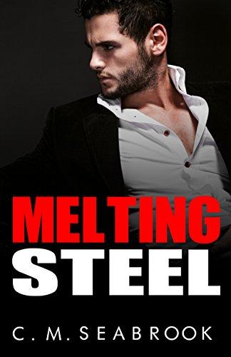 melting-steel
