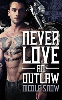 never-love