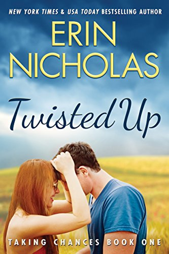 twisted-up
