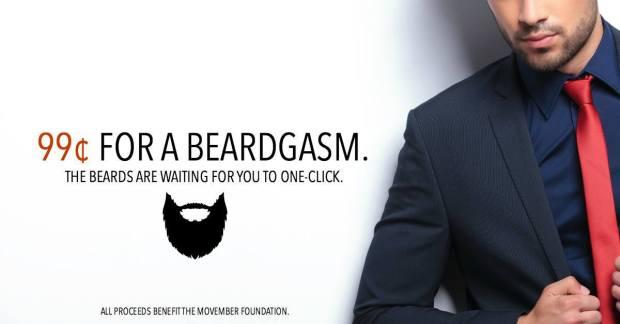 99-beard-gasm