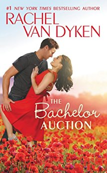 bachelor-auction