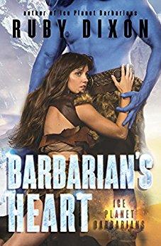 barbarian-heart