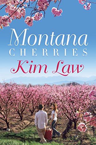 montana-cherries