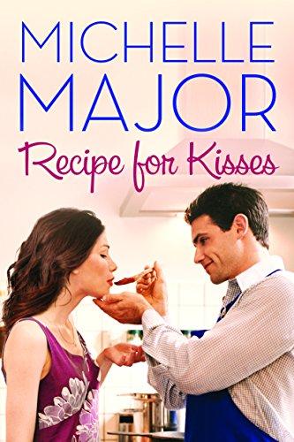 recipe-for-kisses