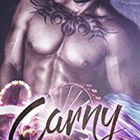 Review: Carny by Simone Sowood