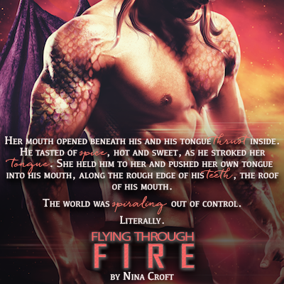 flying-through-fire-teaser-version-1