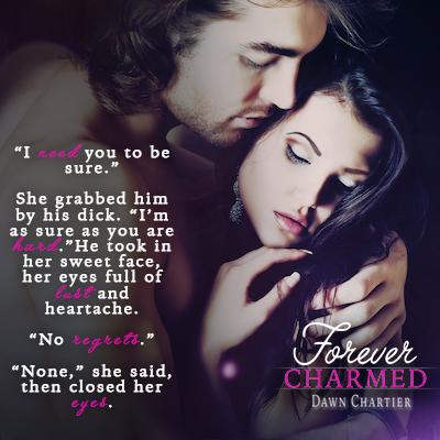 forever-charmed-teaser-version-2