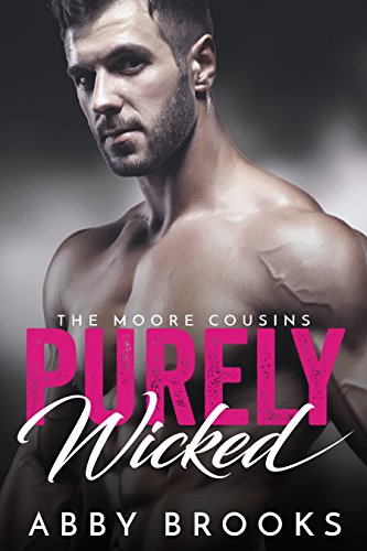 purely-wicked