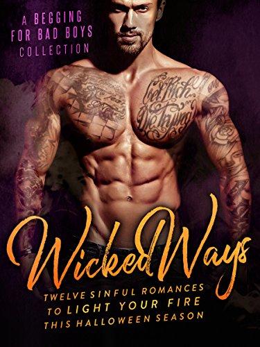 wicked-ways