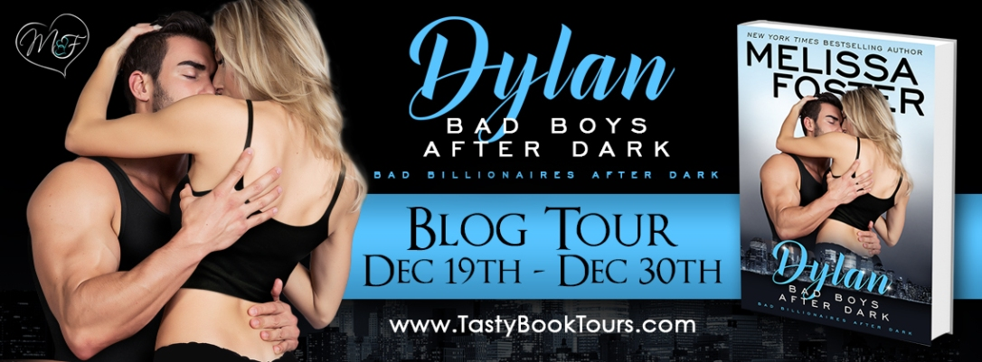 blogtour_badboysdylan_new2