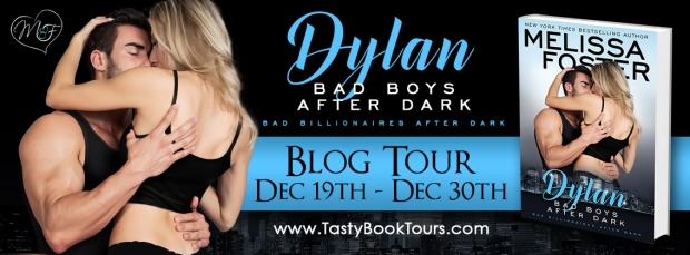 blogtour_badboysdylan_new2