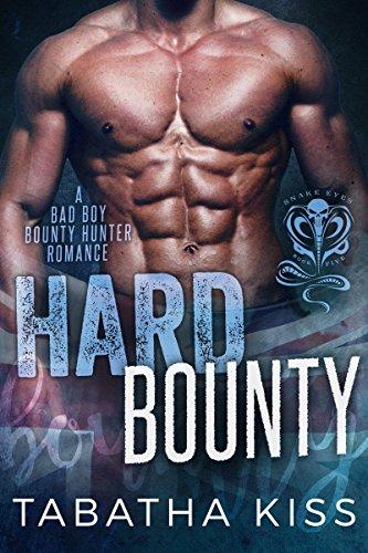 hard-bounty