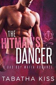 hitman-dancer