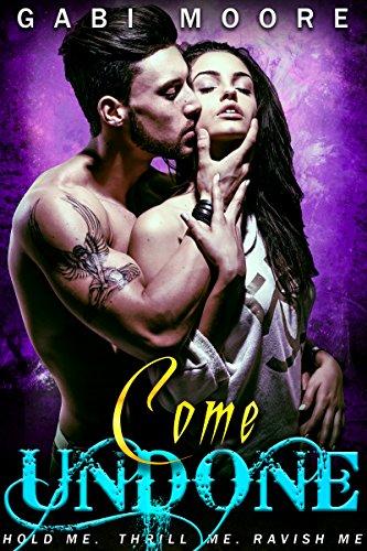 come-undone