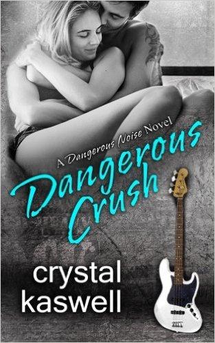 dangerous-crush