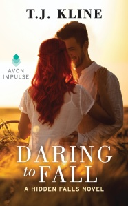 daring-to-fall_cover
