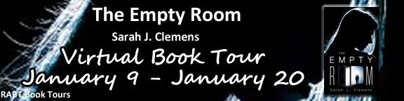 empty-room-banner