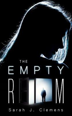 empty-room