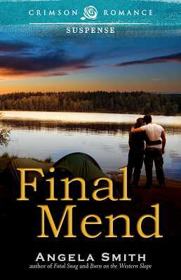 final-mend-cover