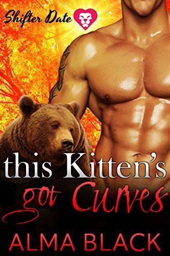 kitten-curves