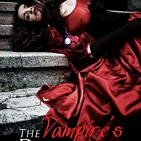 Review: The Vampire's Daughter by Leigh Anderson