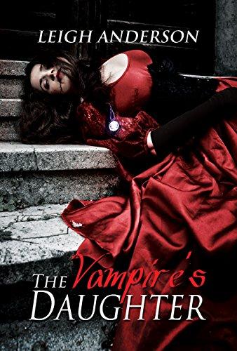 vampires-daughter