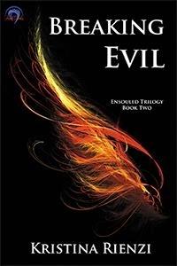 breaking-evil
