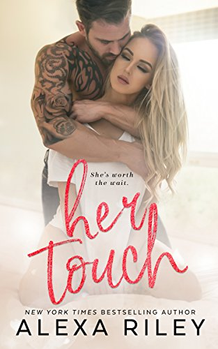 her-touch