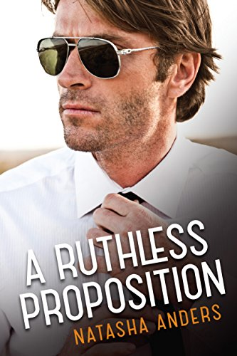ruthless-proposition