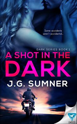 shot-in-the-dark