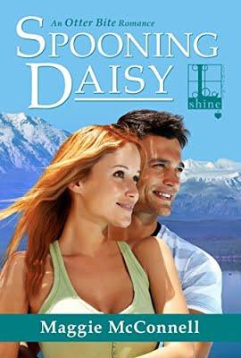 spooning-daisy