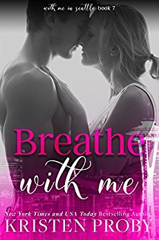 breathe with me