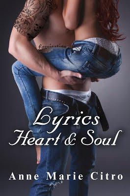 cover - lyrics