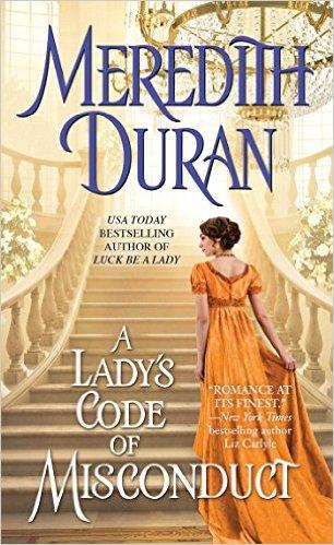 lady's code