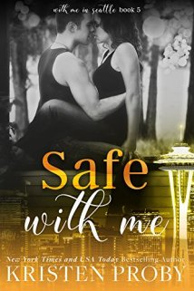 safe with me