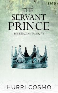 servant prince