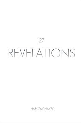 cover 27 revel
