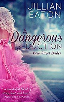 dangerous seduction
