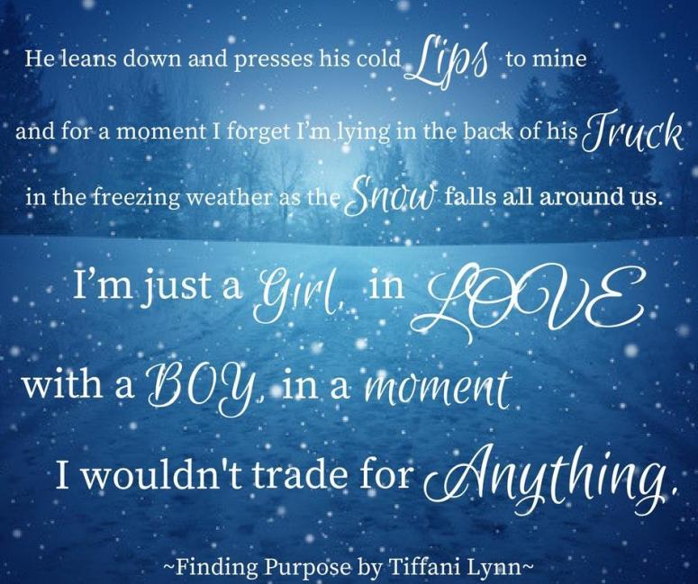FindingPurpose2.jpg