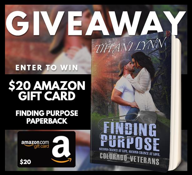 FindingPurpose_Giveaway2