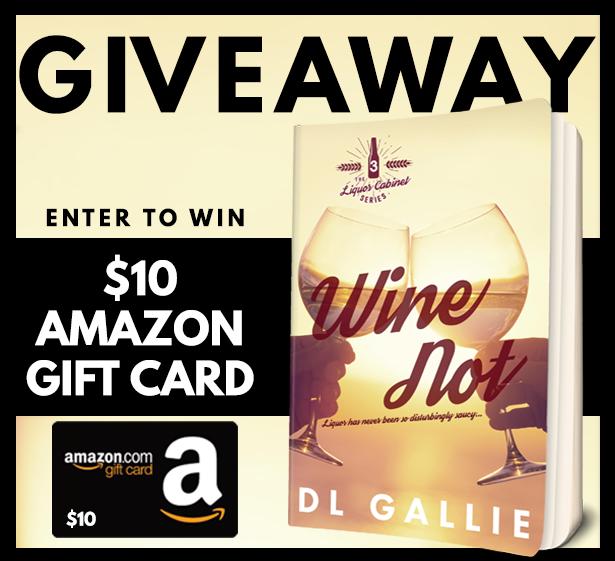 WineNot_Giveaway