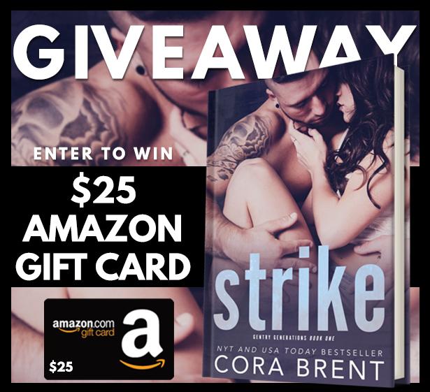 Strike_Giveaway.png