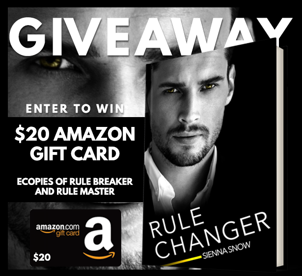 RuleChanger_Giveaway