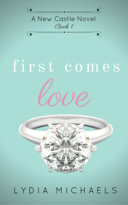 cover first comes love