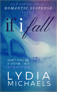 cover if i fall