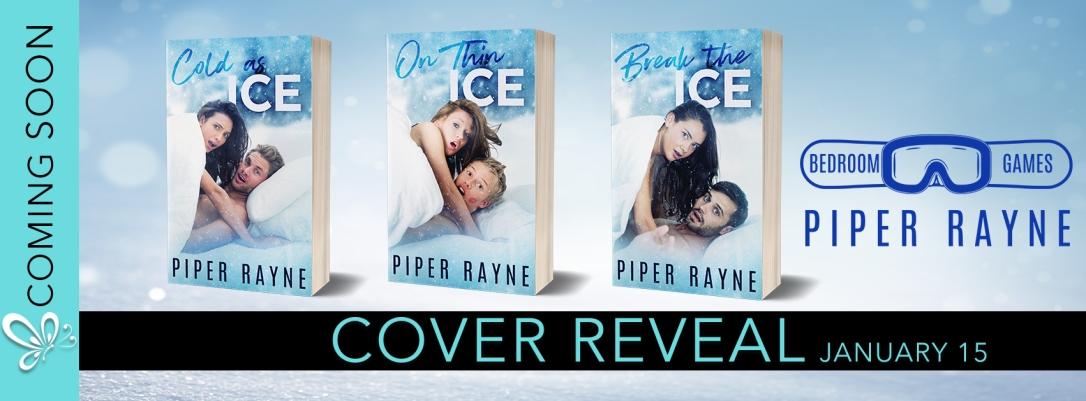 3X COVER REVEAL.jpg